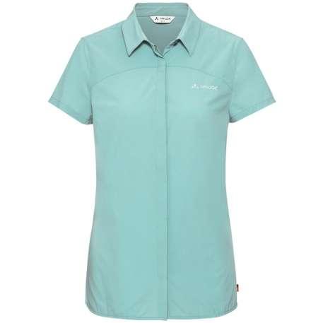 VauDe Damen Funktionsbluse - WO Skomer Shirt II