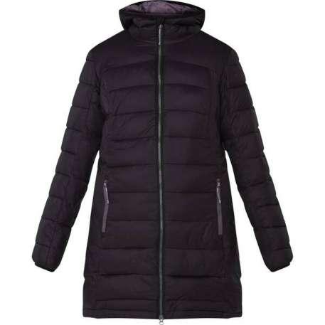 Damen-Mantel Jordy PA