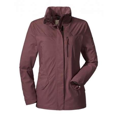 Jacket Murnau