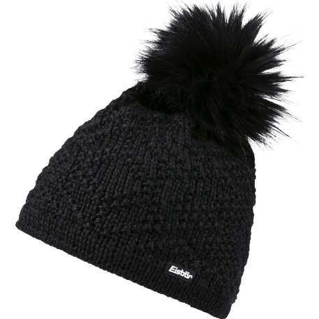 Hain Lux Crystal  Mütze