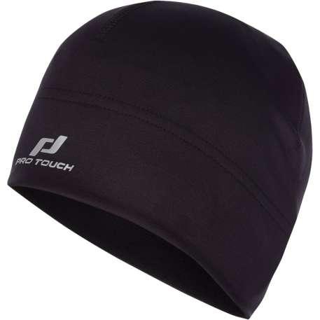 Mütze Balko