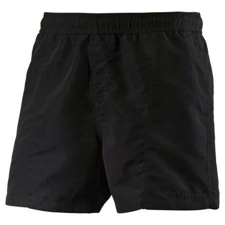 Funktionale Herren Badeshort - Herren-Shorts Ken