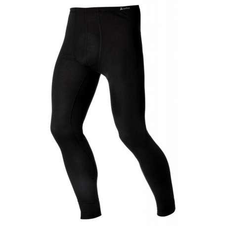 Pants Warm