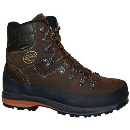 Vakuum Men GTX - Goretex