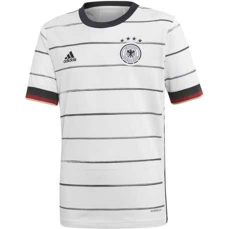 DFB HOME Trikot Kinder - EM 2020