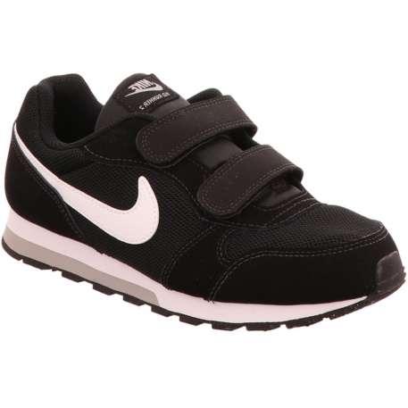 Nike MD Runner 2 ( PSV )