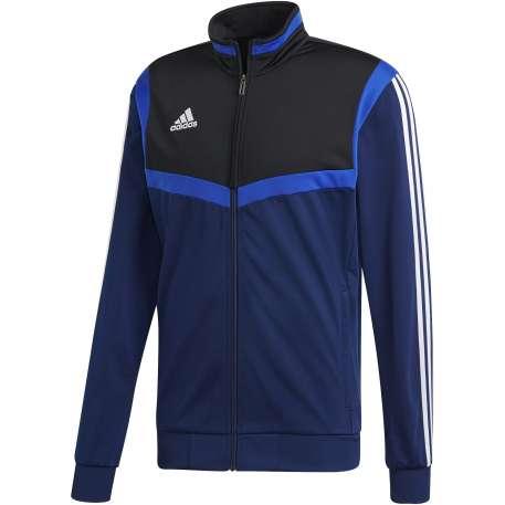 Adidas - Tiro 19 Polyester Jacke