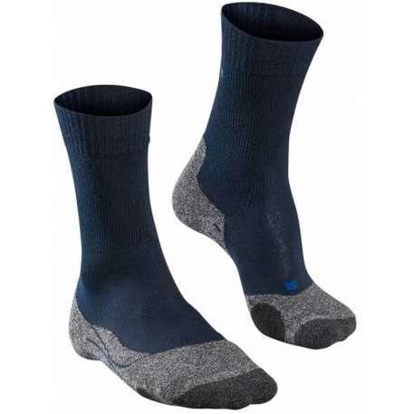 FALKE TK2 Cool Herren Trekking Socken 46-48