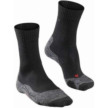 FALKE TK2 Herren Trekking Socken 44-45