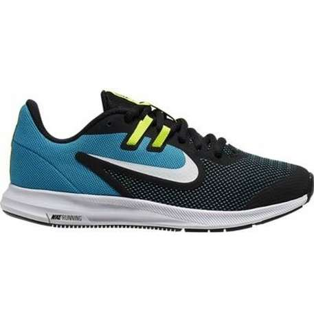 Nike Downshifter 9 (GS - Kindermodell)