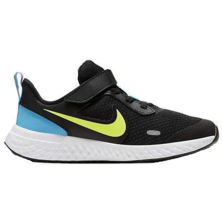 Nike Revolution 5 (GS - Kindermodell)