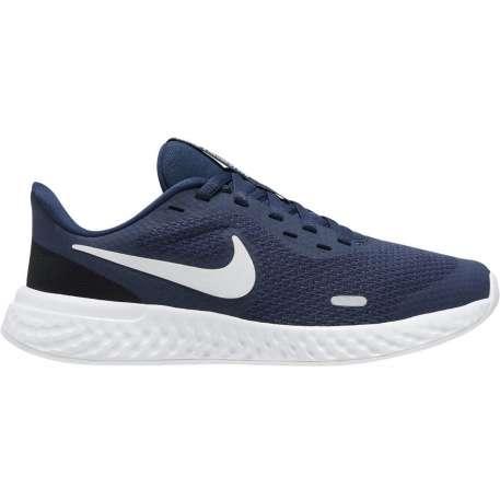 Nike Revolution 5 (Kinderschuh)