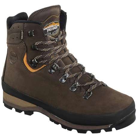 Paradiso MFS Men Goretex