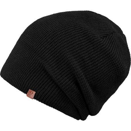 Coler Beanie Mütze