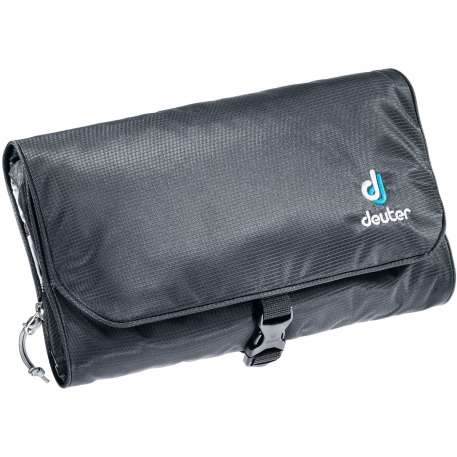 Wash Bag II  - Waschsalon