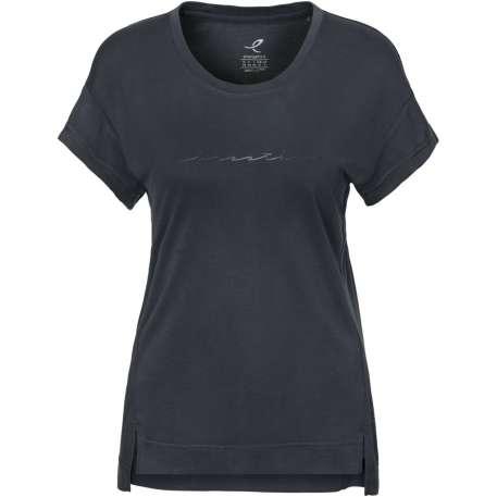 Damen T-Shirt Gesinella WMS