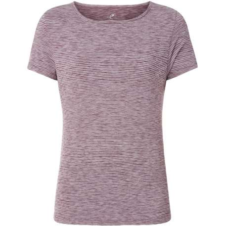 Damen T-Shirt Gora
