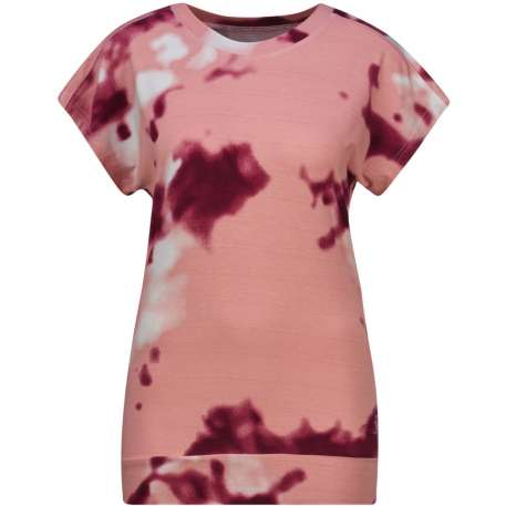 Damen-T-Shirt Goranza 2 Women