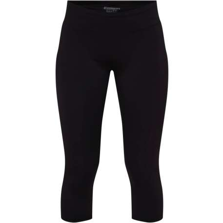 Damen Tight 3/4 Kapance 2