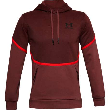 UnderArmour Rival Max Hoodie