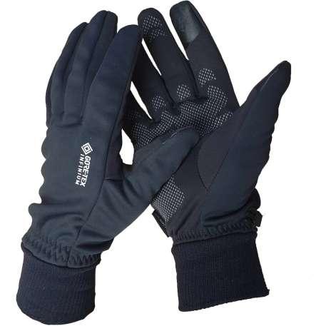 GTX - Goretex INF Touch Multisport Handschuhe